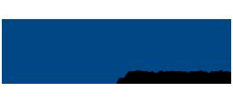 Logo Canado-Nacan équipements
