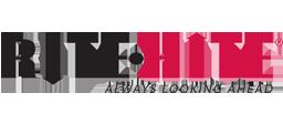 Logo Rite-Hite
