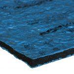 500052-gripsol-bleu-11