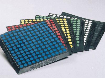 500151-tapis-anti-fatigue-matlast-couleurs