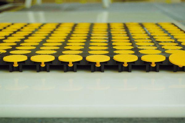 Anti Fatigue Mat Matlast Solutions Prox Secur