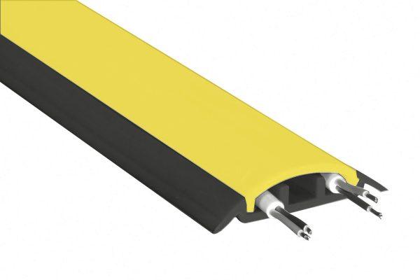 601722-protege-cables-3-gorges-30mm