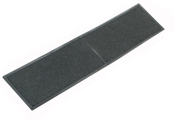 630207-plaque-antiderapante