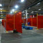 weld-curtain-pics-5_preview