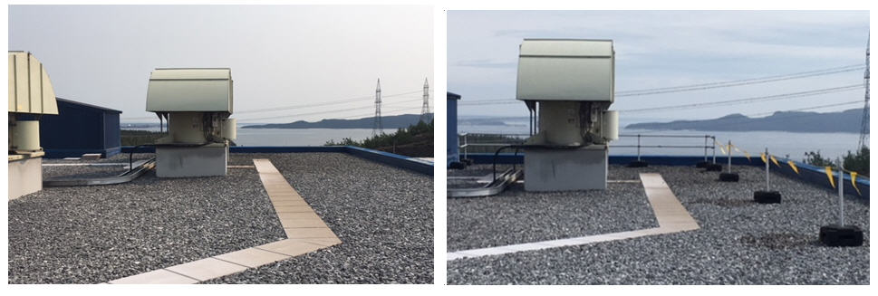 TESTIMONY OF A CLIENT: FALL PREVENTION SYSTEM FOR THIS ALUMINIUM GIANT IN QUEBEC