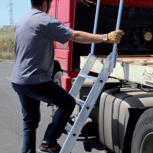echelle-camion-1