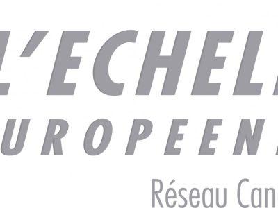 WE'RE EXPANDING OUR OFFER: PARTNERSHIP WITH ÉCHELLES EUROPÉENNE