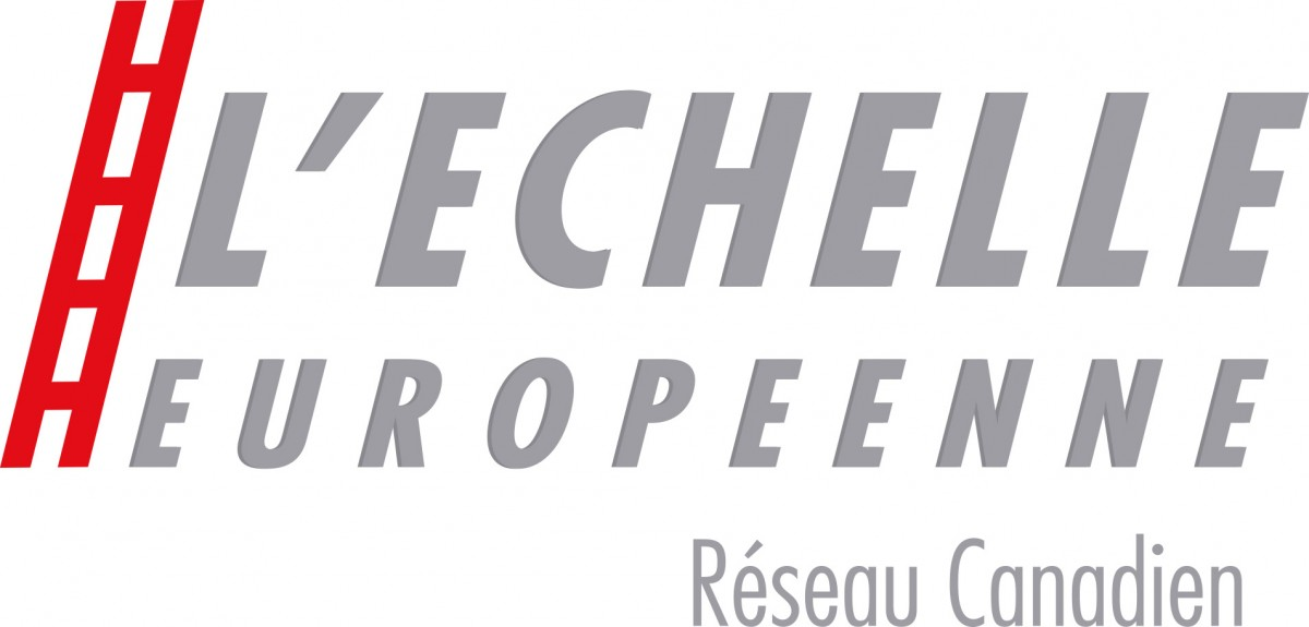 WE'RE EXPANDING OUR OFFER: PARTNERSHIP WITH ÉCHELLES EUROPÉENNE
