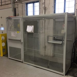 photo1_cage_-_vestibule_intext-scaled