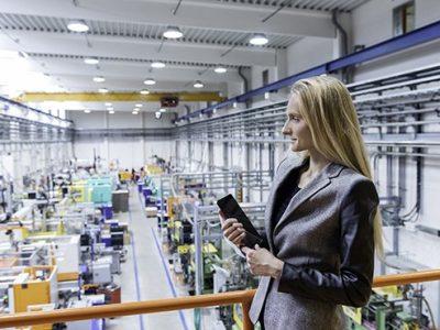 Prox-Secur propose des solutions clés en main conformes à la norme CSAZ259.16