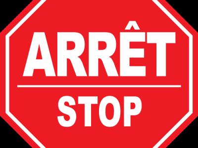 Stop-Sign-Bilingual