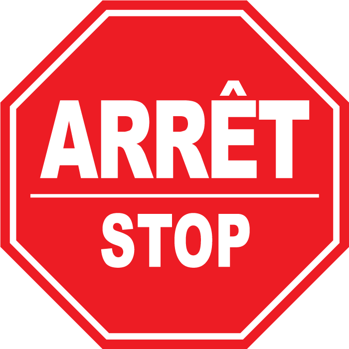 Stop-Sign-Bilingual