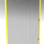 Standard Panels