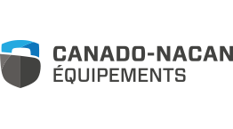 canado_nacan_equipment-2