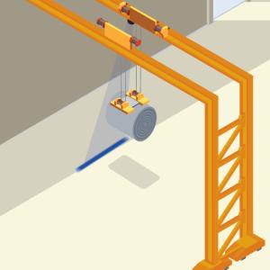 crane lights b01lf